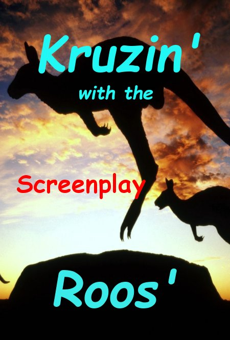 Kruzin' with the Roos'